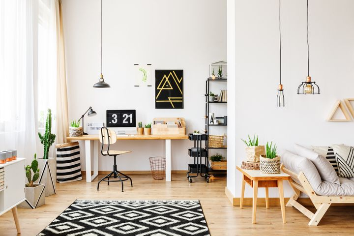 Why should you invest your money in home decor and appliances this Black Friday?
