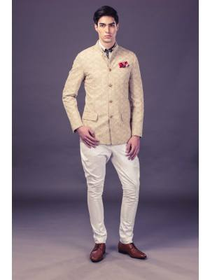 Tailored clothing in India